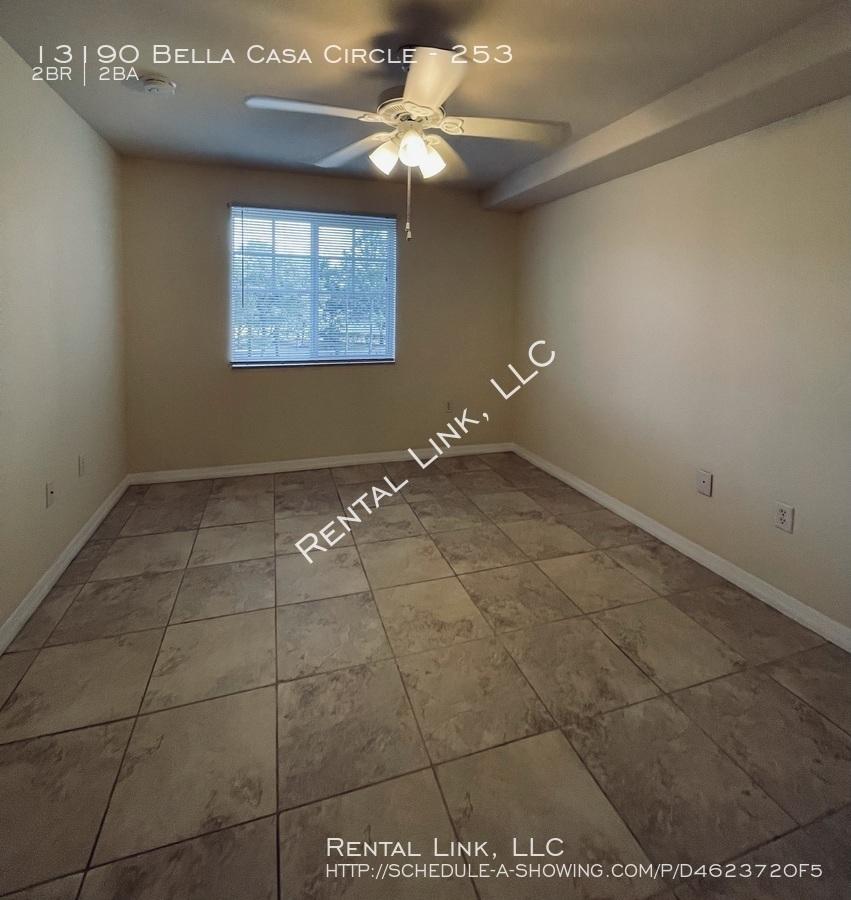 Bella casa 13190 253 012621 %2817%29