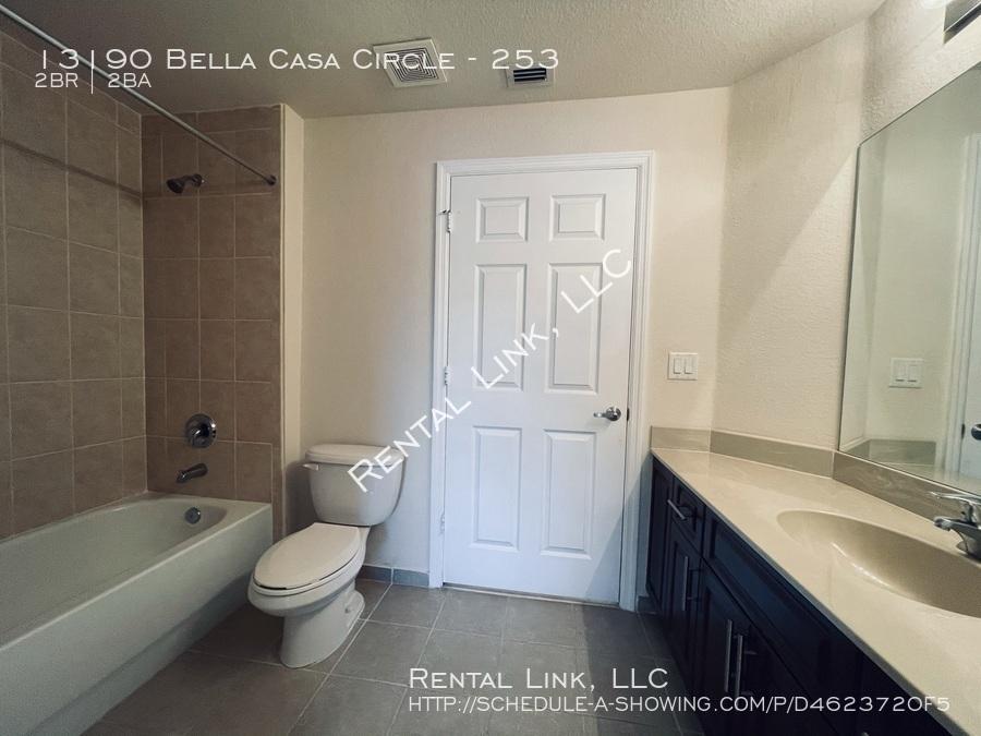Bella casa 13190 253 012621 %2820%29