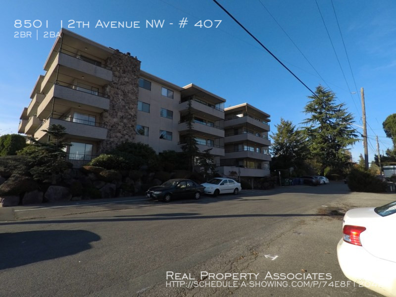 Property #74e8f12042 Image