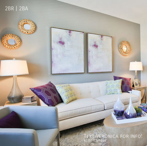 Apartment furniture live28twentyeight 468x464