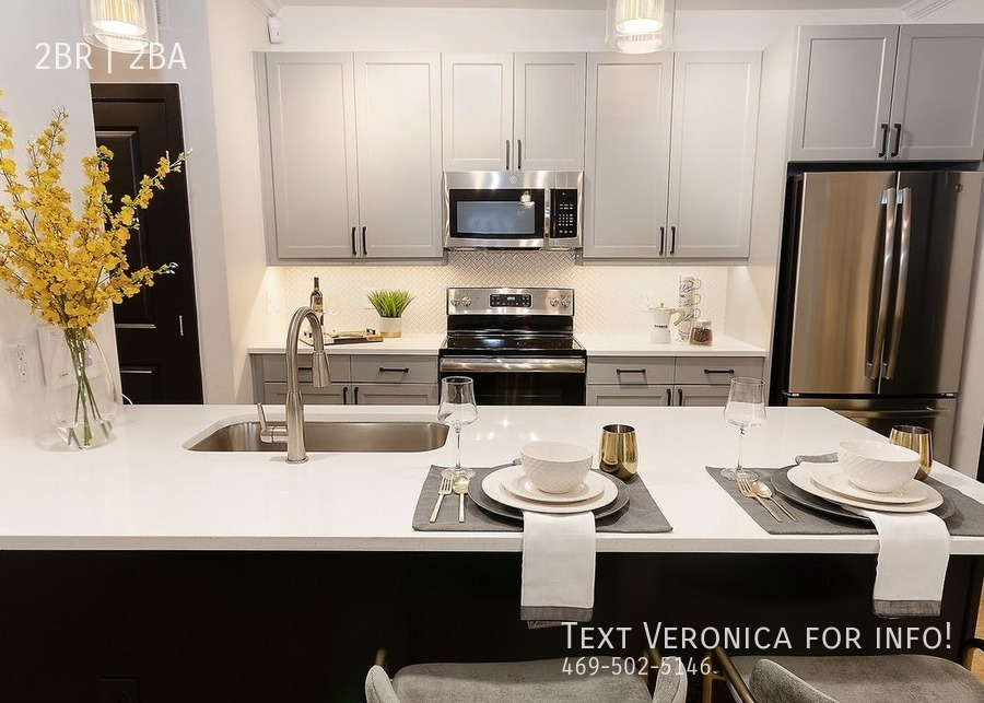 5355caecf4b441d4e4d8a3603a189bac8b1de9d2 quadrangle interior kitchen 3