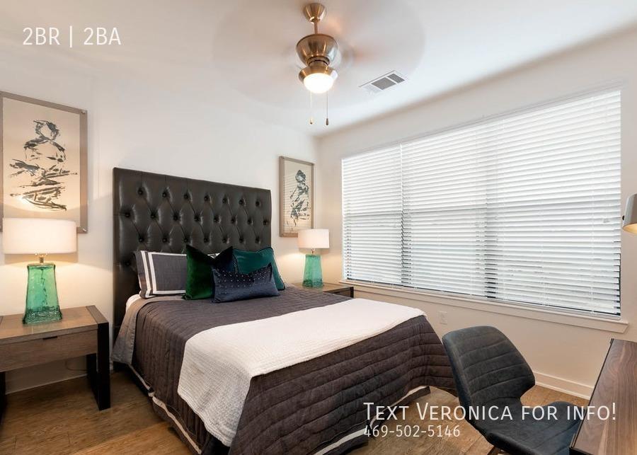 4f9a05b6a1e29f1282cdb0cf12f94f1277c2eb49 quadrangle interior bedroom 1