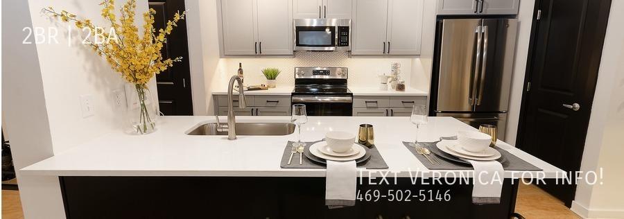 878227a40104cb3771f66bd1a2623de62cb6e626 quadrangle interior kitchen 3