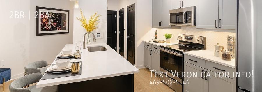 B8d796fcc1cc4fc3e81b70842358d75407365545 quadrangle interior kitchen 4