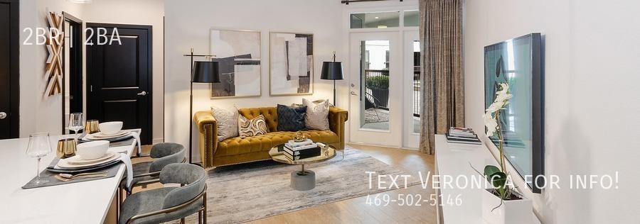 Bd54a408894475bbb800134bde873c7359bbea4a quadrangle interior living room 3