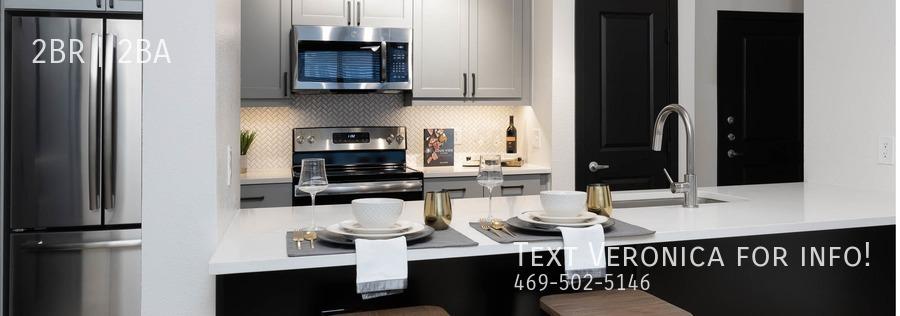 1036f698d5296c8493283d120547475b57eb28e4 quadrangle interior kitchen 13