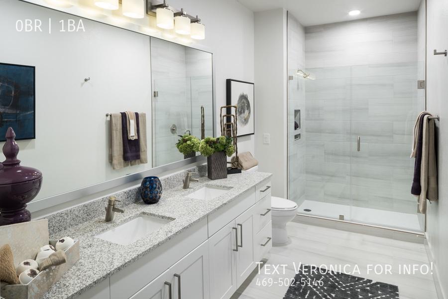 Ap bathroom tcra 4161 292