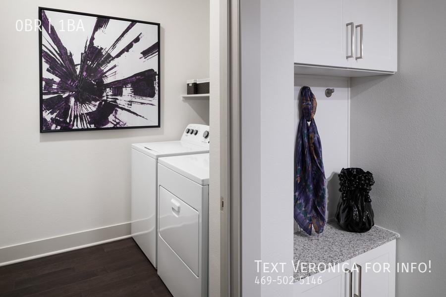 Ap laundry tcra 4161 252
