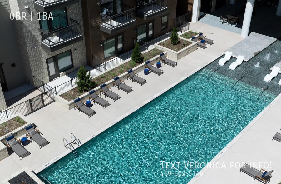 Am pool tcra 4161 141