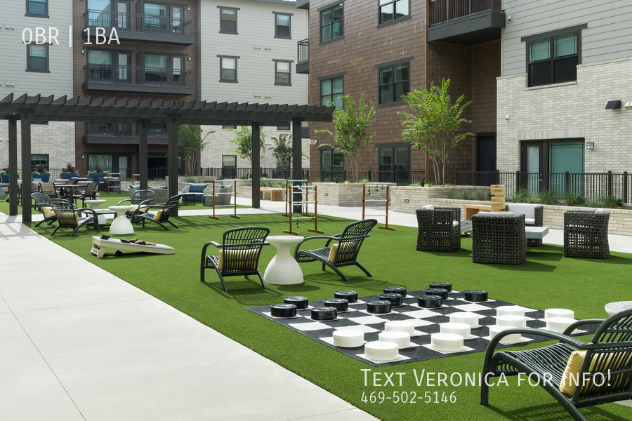 Am courtyard tcra 4161 426