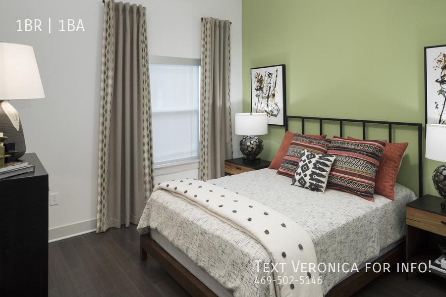 Ap bedroom tcra 4161 328
