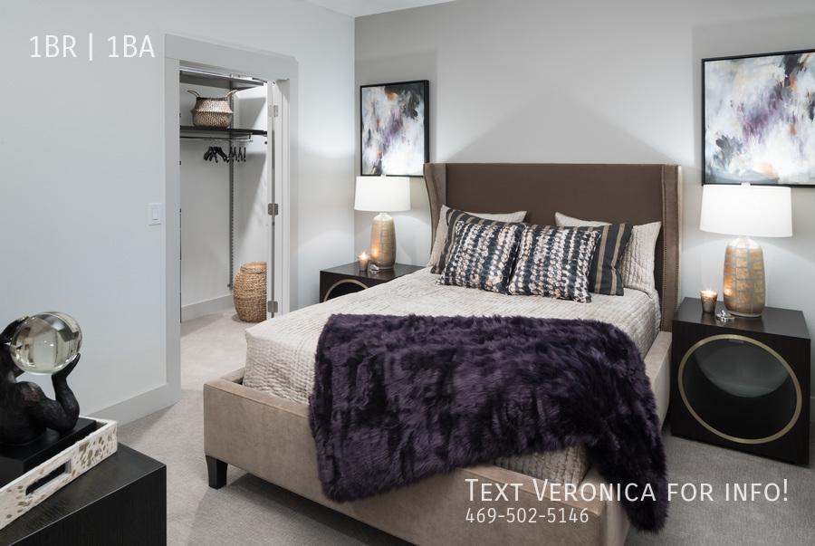 Ap bedroom tcra 4161 273