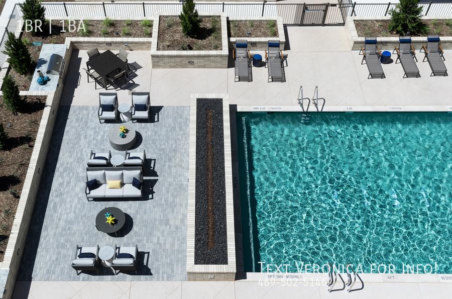 Am pool tcra 4161 152
