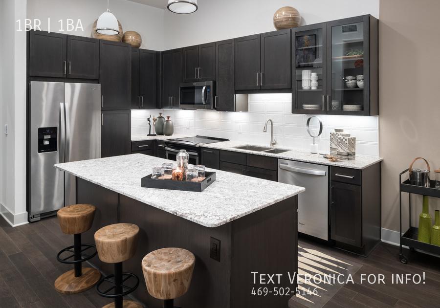 Ap kitchen tcra 4161 311