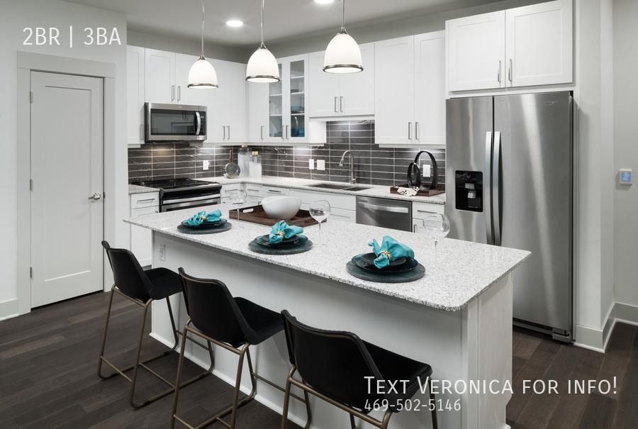 Ap kitchen tcra 4161 264
