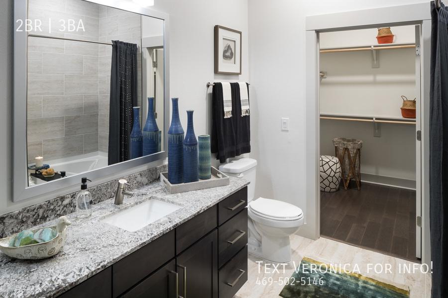 Ap bathroom closet tcra 4161 321