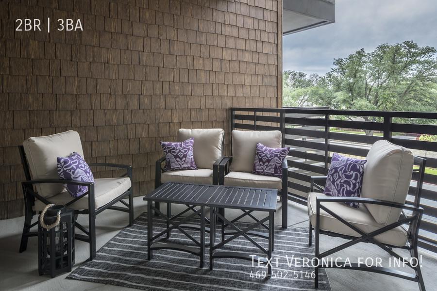 Ap balcony tcra 4161 278