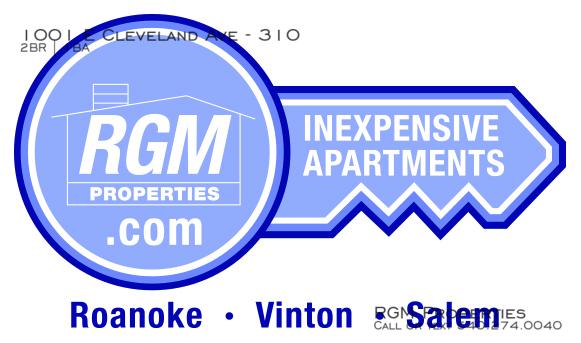 New rgm logo.pdf 2