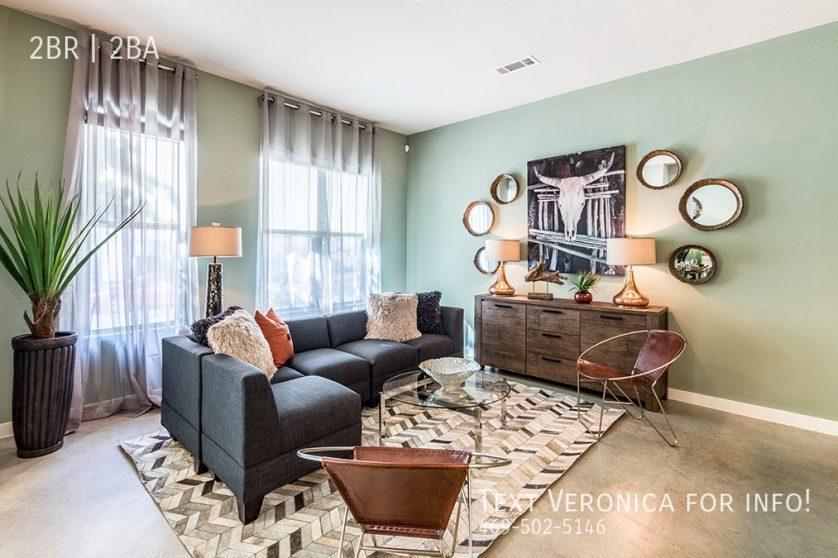 Bell lancaster livingroom x675 838x558