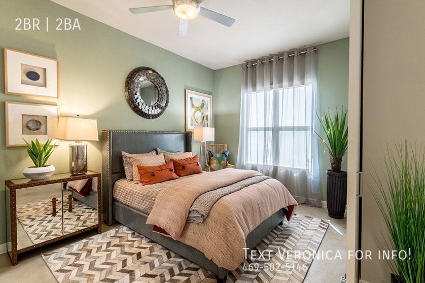 Bell lancaster bedroomx675 838x558
