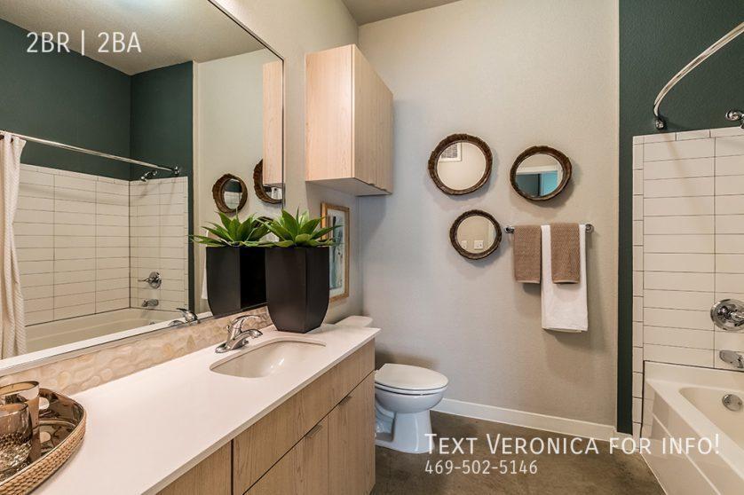 Bell lancaster bathroom x675 838x558