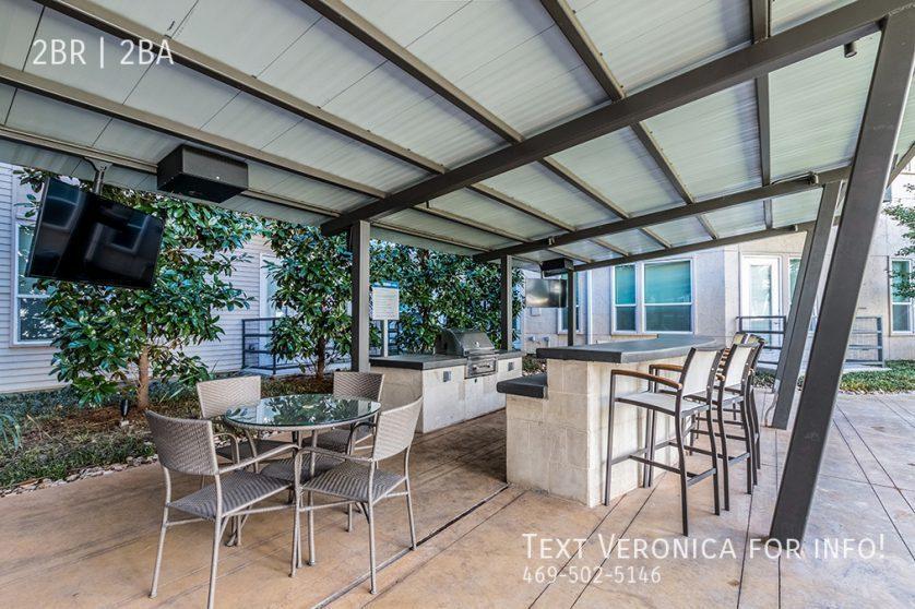 Bell lancaster outdoor kitchen x675 838x558