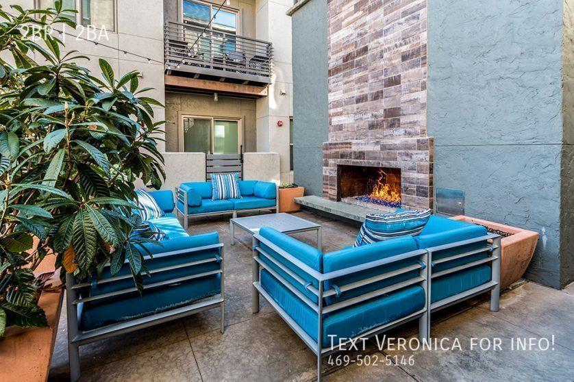 Bell lancaster outdoor fireplace x675 838x558