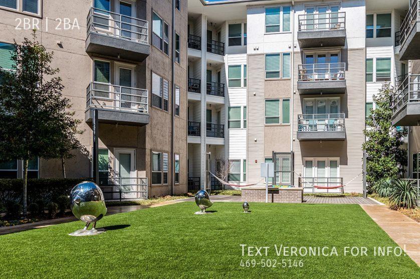 Bell lancaster courtyard x675 838x558