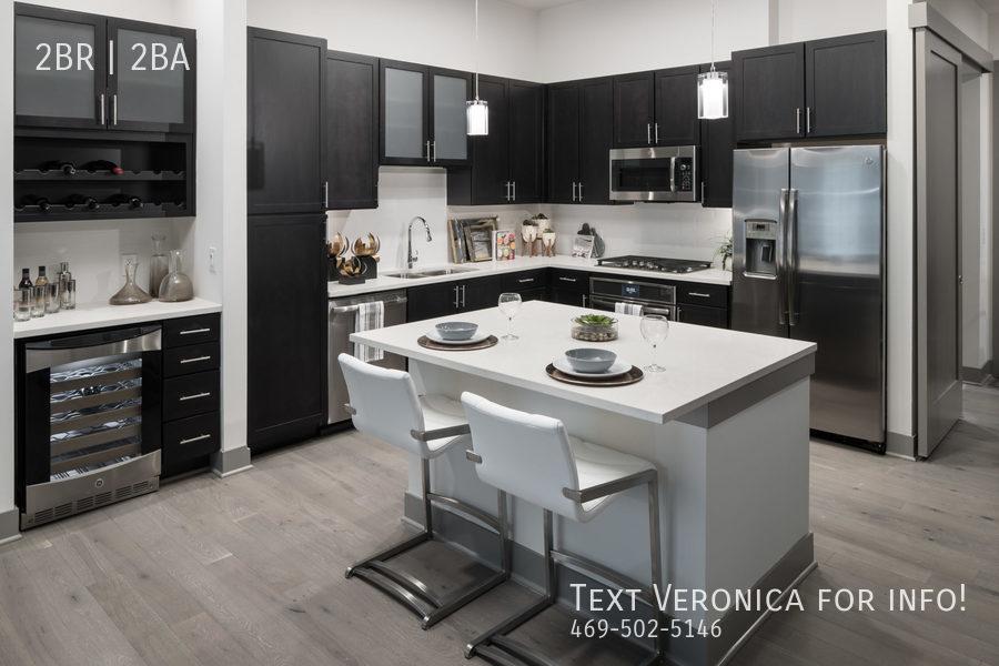 59 standard unit kitchen tcra 4112 025 2250x1500