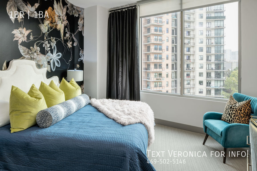 44 standard unit bedroom tcra 4112 003 2250x1500