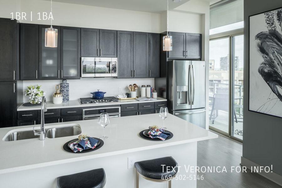 60 ph unit kitchen tcra 4112 230 copy 2250x1500