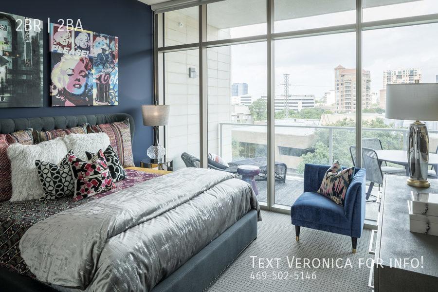 47 ph unit bedroom tcra 4112 236 2250x1500