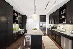 Taylor uptown kitchen 3 uai 1440x960