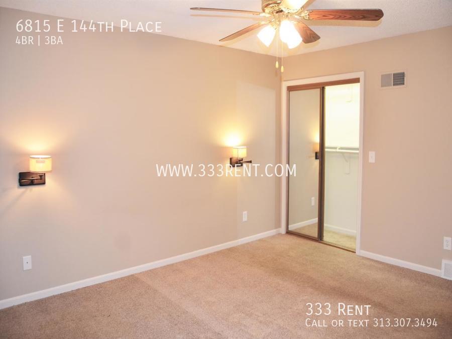 7master bedroom