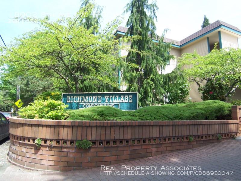 Property #cd869e0047 Image