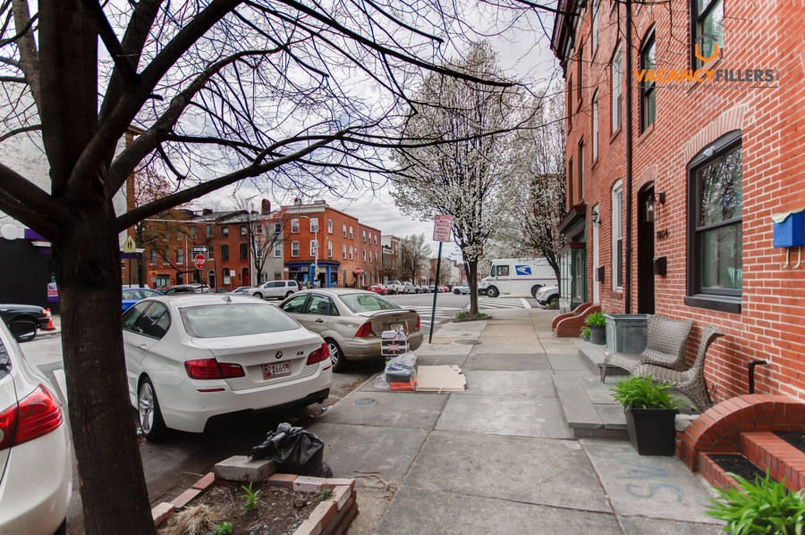 How to find a tenant in baltimore %2817%29