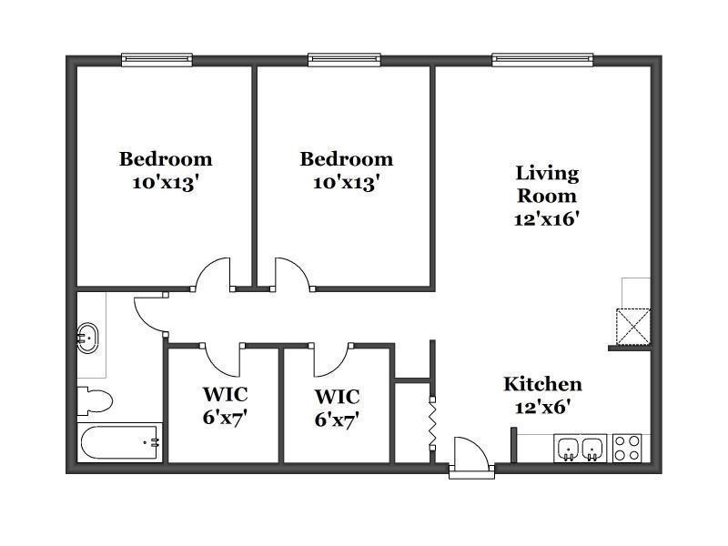 Bedroom_layout
