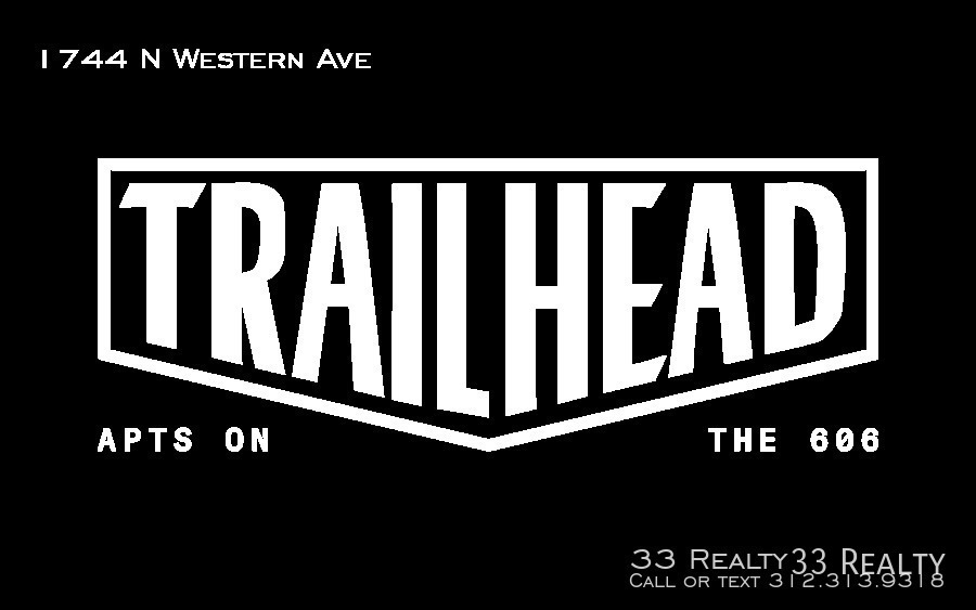 24032102 trailhead logo606 white