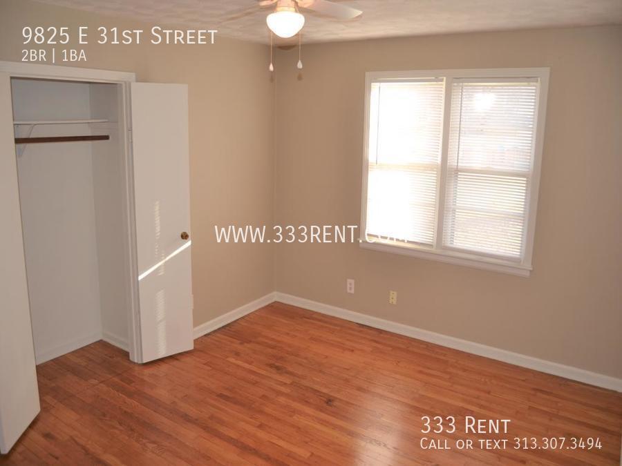 4bedroom 1