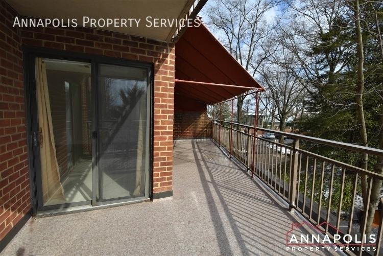 100 severn avenue 205 id1143 balcony b