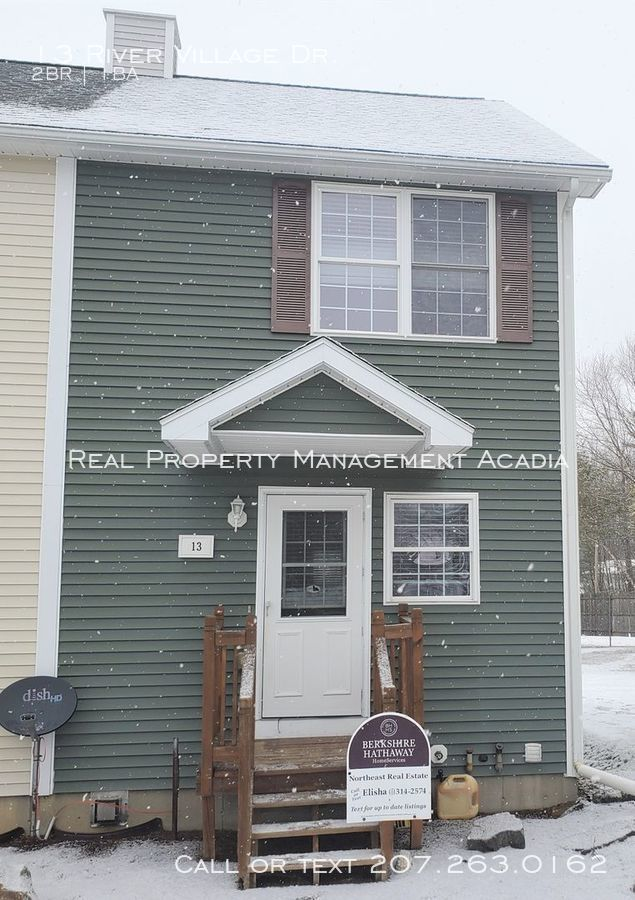 House for Rent in Milford