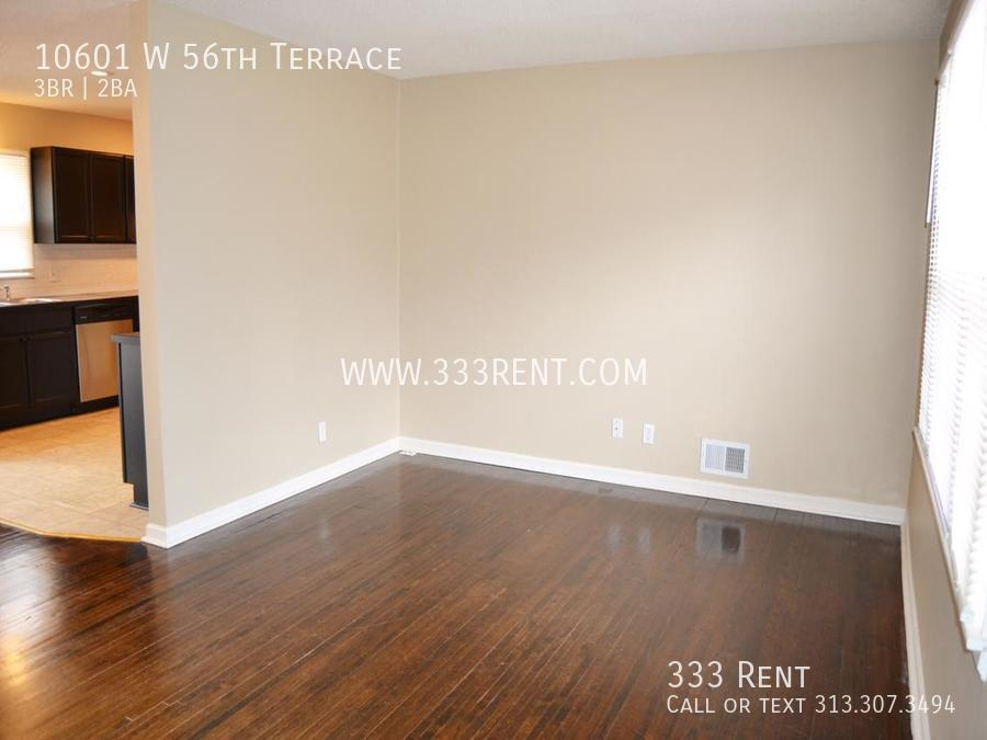 1front room