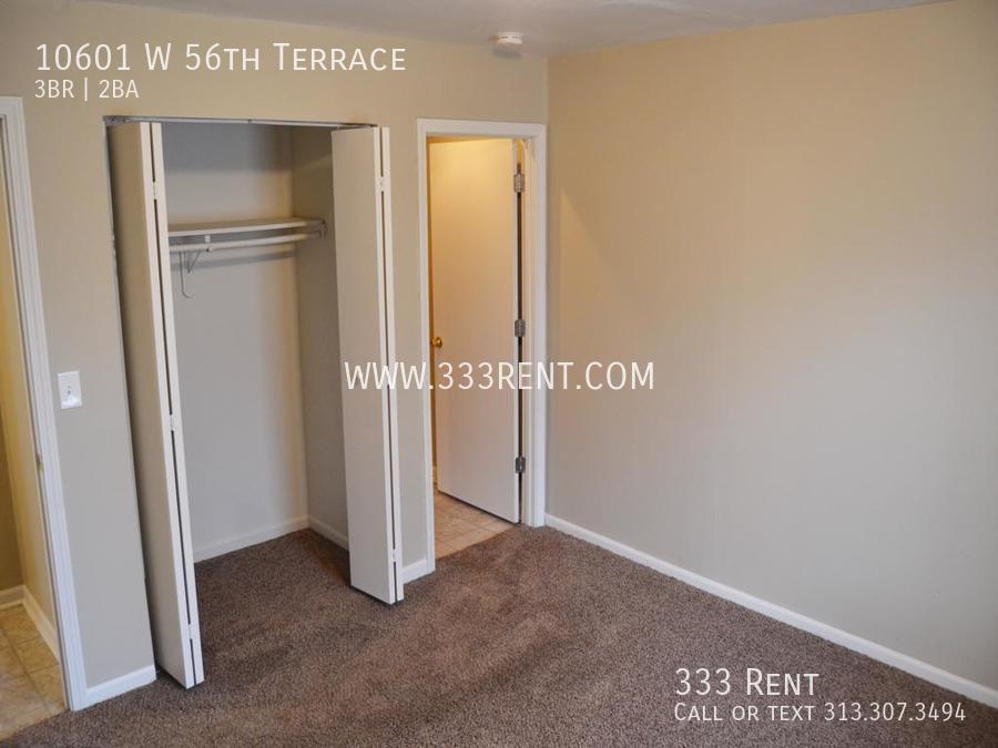 4master bedroom