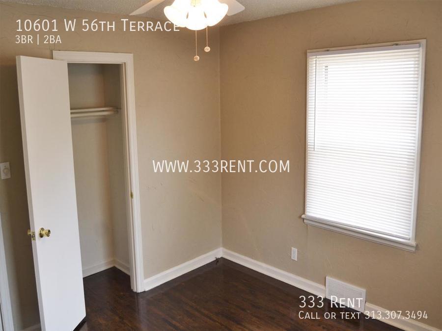 6bedroom 1