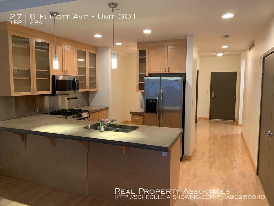 Property #ea9c96b04d Image