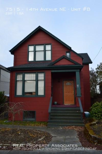 Property #dabe82b04f Image