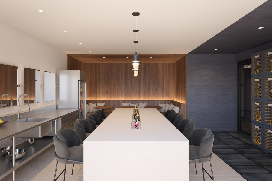 4806 magnolia partyroom
