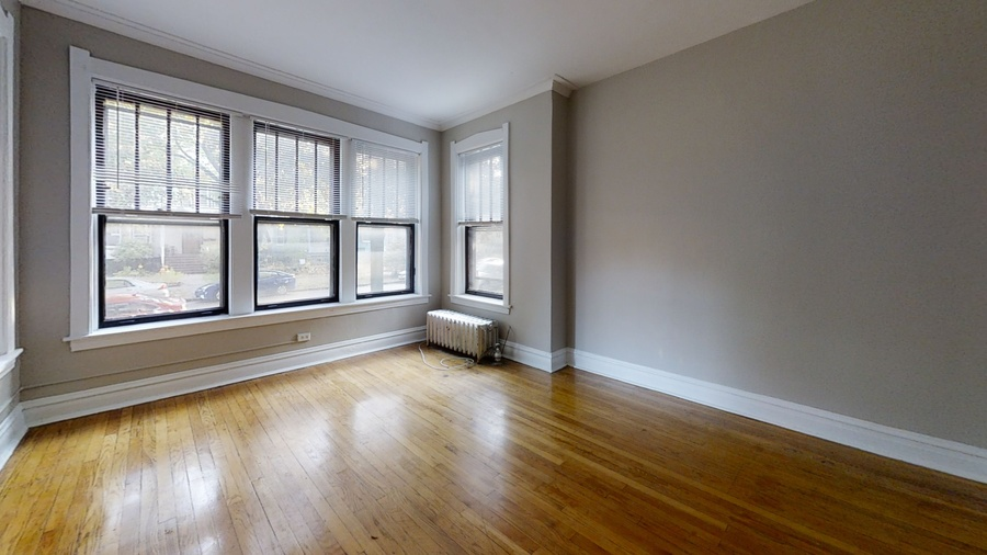 803 monroe st unfurnished