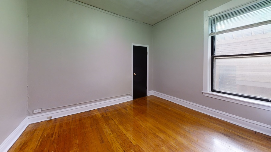 803 monroe st unfurnished%283%29