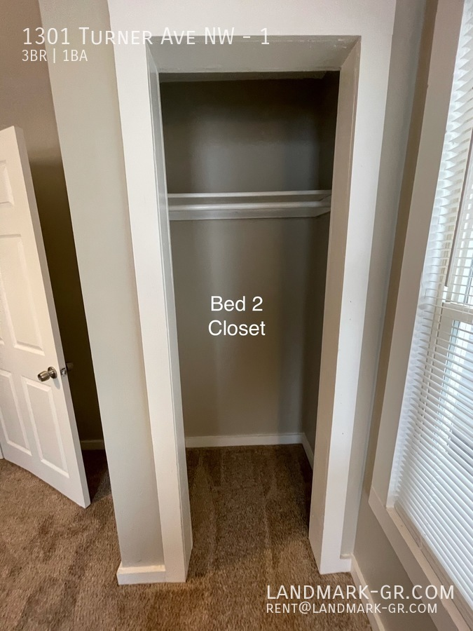 Bed 2 3